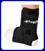 AnkleStabilizer