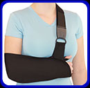 Arm-Sling-w-Padded-Strap