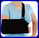 Arm-Sling-w_Open-Pocket