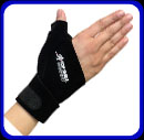 CMC-Thumb-Wrap