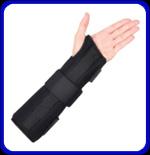 Ifit-wrist-forearm