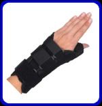 Ifit-wrist-thumb