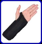 Ifit-wrist