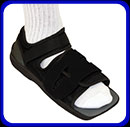 Square-Toe-Post-op-shoe