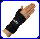 Universal-Thumb-Lacer