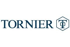 tornier Logo